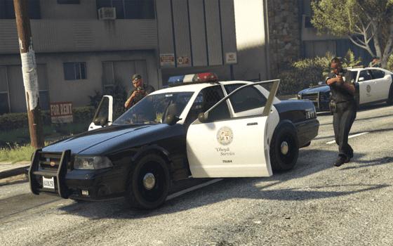 Prediksi Gta 6 Bisa Main Polisi A18c3