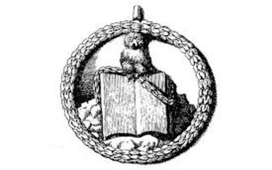 Fakta Mengejutkan Illuminati Simbol Asli 57794