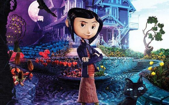 Film Yang Tetap Seru Meski Ditonton Berulang Coraline Fdb3c