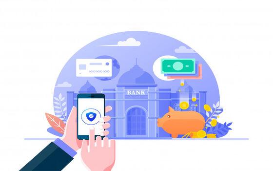 Ramalan Bill Gates Soal Teknologi Masa Depan Mobile Banking 6ff2f