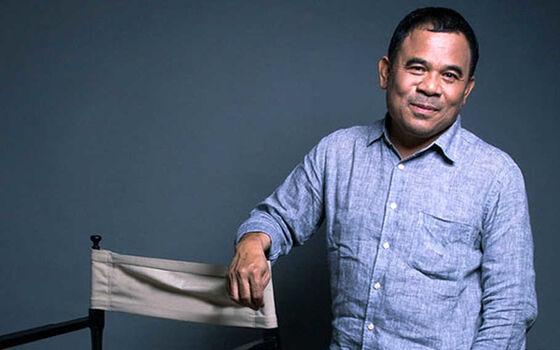 Sutradara Indonesia Yang Sukses Mendunia Garin Nugroho 9ca32