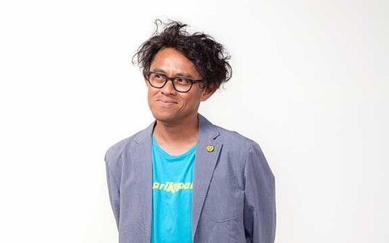 Sutradara Indonesia Yang Sukses Mendunia Riri Riza 85bdf