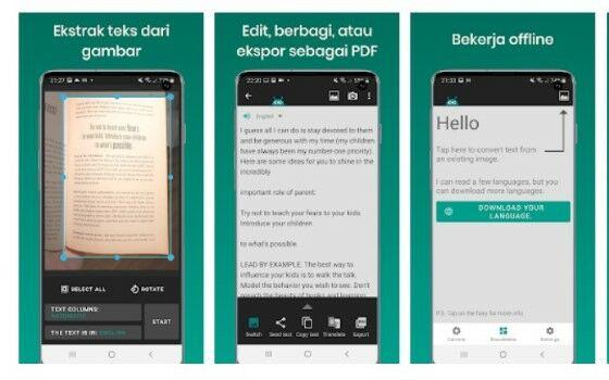 Aplikasi Android Untuk Mengubah Gambar Menjadi Teks 06e4b