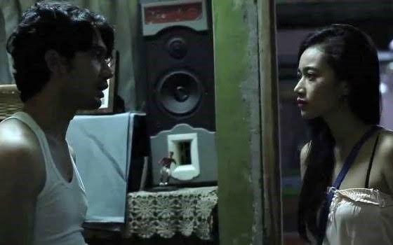 Film Hot Indonesia Yang Tidak Pernah Ditayangkan Di Tv Fdc24