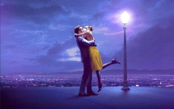 Rekomendasi Film Barat Romantis 845c9