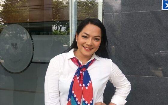 Sudah Siap 5 Artis Indonesia Ini Malah Batal Nikah Jenny Cortez 894e8