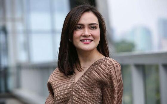 Sudah Siap 5 Artis Indonesia Ini Malah Batal Nikah Shandy Aulia Fc17b
