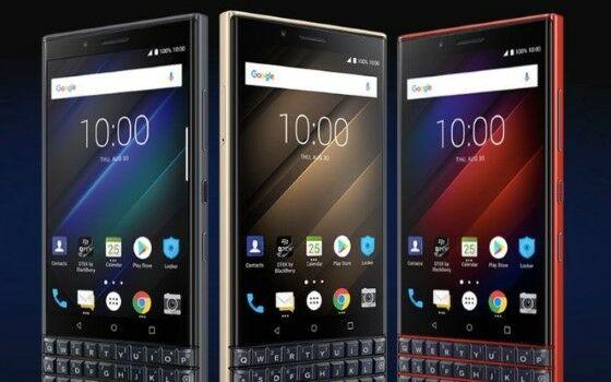 Blackberry 5g Gsmarena Df522