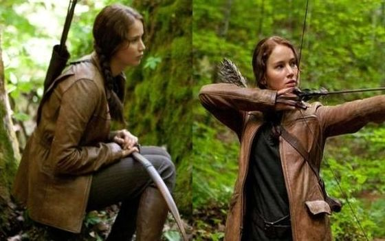 Aktor Yang Mencuri Properti Syuting Jennifer Lawrence F40c0