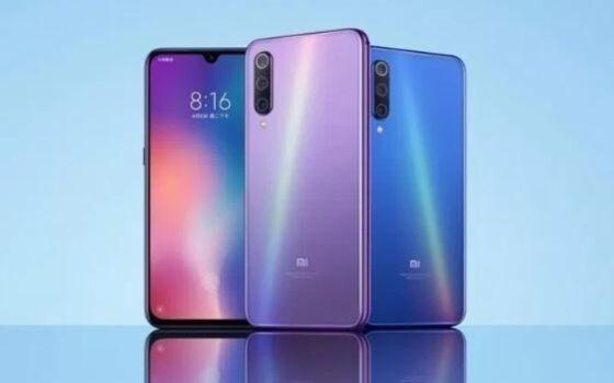 Kenapa Harga HP Xiaomi Bisa Murah 1435c