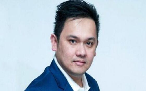 Artis Indonesia Yang Mau Jadi Presiden Farhat Abbas E1ab3