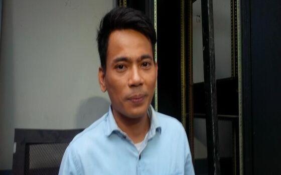 Artis Indonesia Yang Dulunya Pengamen Aris Idol C5baa