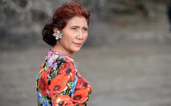 3 Perempuan Indonesia Yang Paling Berpengaruh Di Dunia Susi Pudjiastuti 93340
