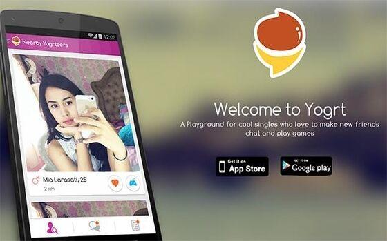 Aplikasi Buatan Indonesia Yang Bisa Jadi Pengganti WhatsApp Yogrt 19933