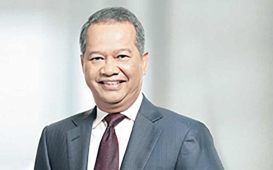 Penemuan Penting Ilmuwan Indonesia Yang Diakui Dunia Adi Rahman Adiwoso Da819