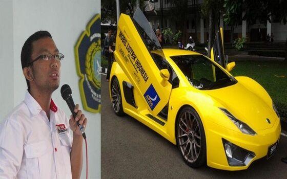 Penemuan Penting Ilmuwan Indonesia Yang Diakui Dunia Ricky Elson 4eef5