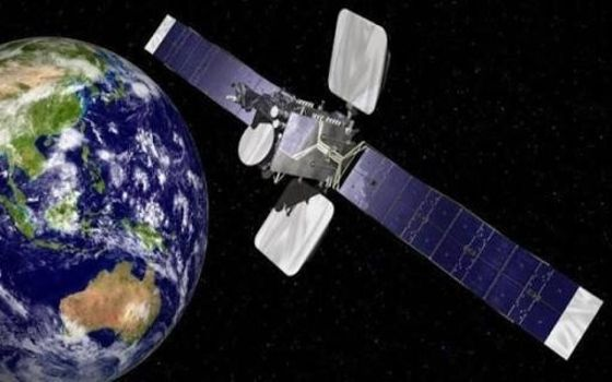 Penemuan Penting Ilmuwan Indonesia Yang Diakui Dunia Satelit 36152
