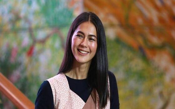 Gaji Pertama Artis Ternama Indonesia Paula Verhoeven 3796c