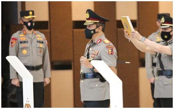 Polisi Virtual Indonesia Mulai Patroli Di Media Sosial D1e93