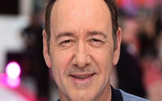 Aktor Yang Dihapus Dari Adegan Final Film Kevin Spacey 66333