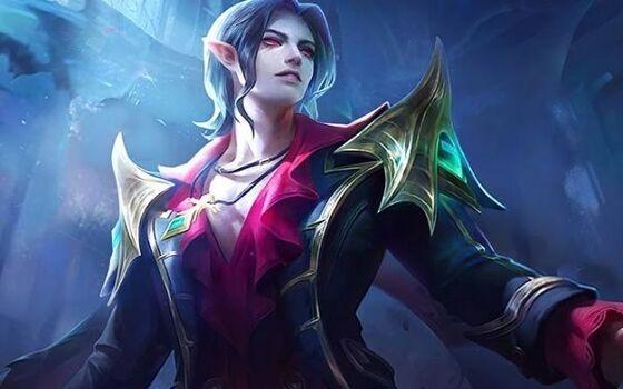 Daftar 9 Hero Baru Mobile Legends Cecilion 7b630