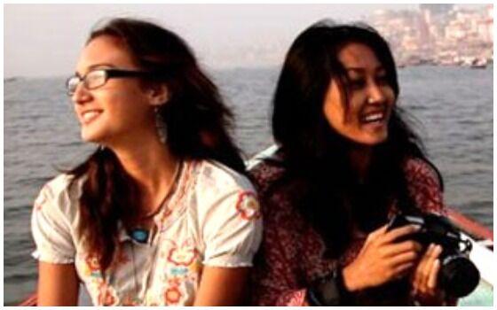 Film Indonesia Yang Alurnya Membingungkan Sagarmartha Fe9f5