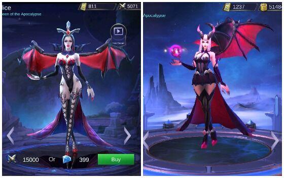 Hero ML Yang Diubah Karena Terlalu Seksi Alice 01c0c