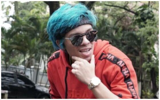 Kutipan Paling Ikonik Dari Artis Indonesia Atta Halilintar 5d273