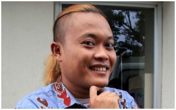 Kutipan Paling Ikonik Dari Artis Indonesia Sule 774cb