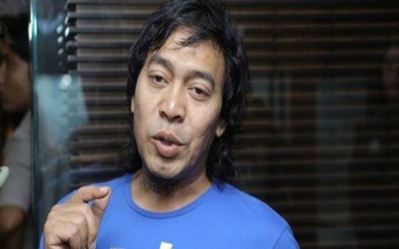Pelawak Terkenal Indonesia Yang Mulai Dari Nol Komeng 29894