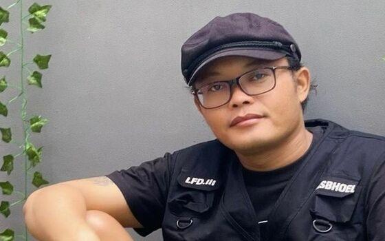 Pelawak Terkenal Indonesia Yang Mulai Dari Nol Sule Cddd3