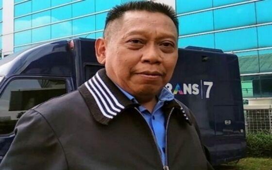Pelawak Terkenal Indonesia Yang Mulai Dari Nol Tukul Arwana A2138