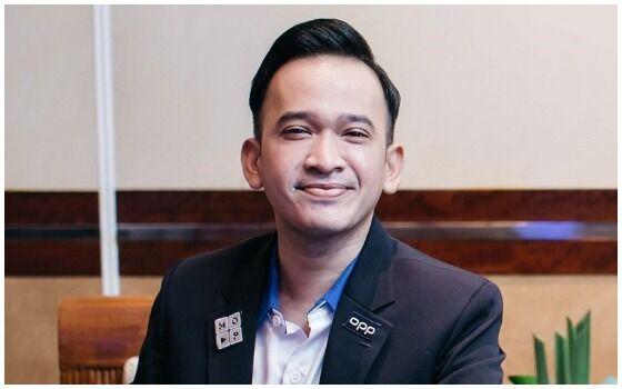 Artis Indonesia Yang Menjadi Korban Ilmu Hitam Ruben Onsu D2c21