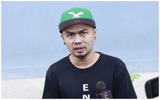 Artis Indonesia Yang Menjadi Korban Ilmu Hitam Wendy Cagur D241b