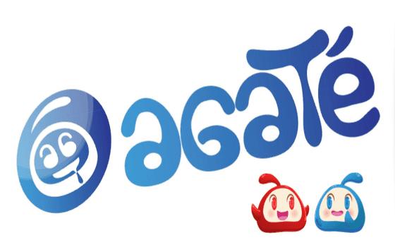 Studio Game Indonesia Yang Sukses Mendunia Agate Studio 97860