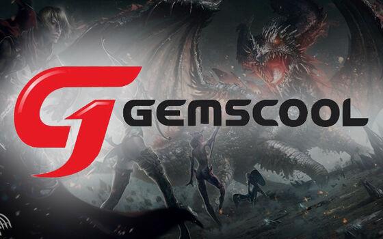 Studio Game Indonesia Yang Sukses Mendunia Gemscool Ca990