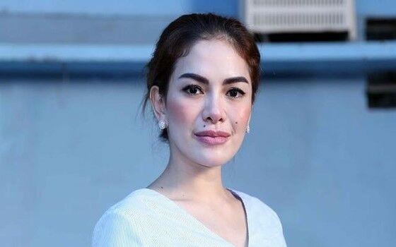 Artis Indonesia Yang Dulunya Penonton Bayaran Nikita Mirzani 1a462