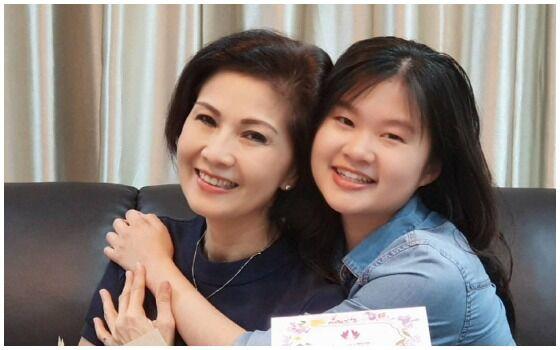 Fakta Kaesang Ghosting Felicia Ibu Felicia Menagih Janji 0a62e