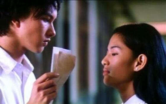 Kutipan Dialog Film Indonesia Paling Ikonik Aadc 85ae3