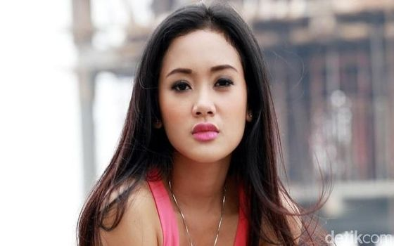 Aktor Indonesia Yang Dicap Sombong Cita Citata 569b8