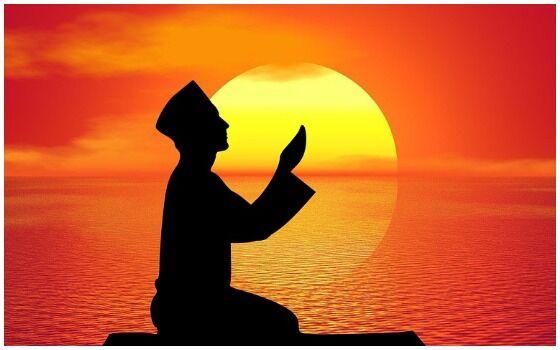 Persiapan Menyambut Ramadhan Perdalam Iman 3a37b