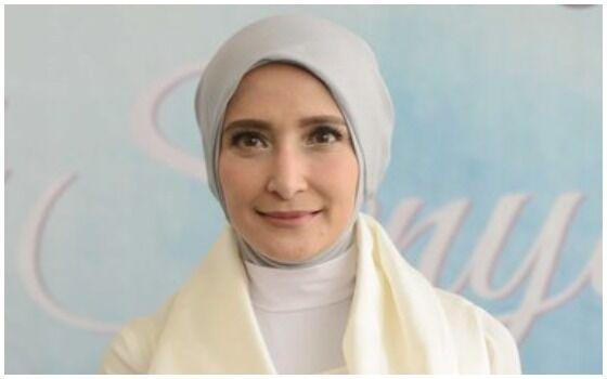 Artis Indonesia Yang Menolak Main Film Inneke Koesherawati 33edb