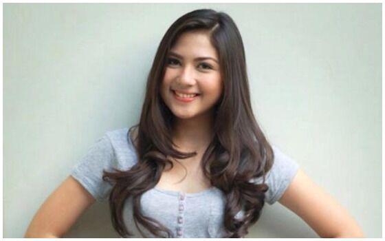 Artis Indonesia Yang Menolak Main Film Jessica Mila 5f0c5