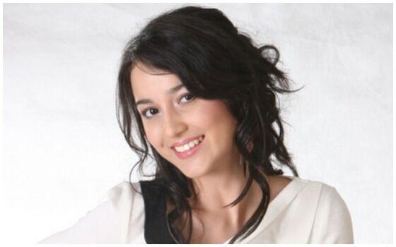 Artis Indonesia Yang Menolak Main Film Julie Estelle F56af