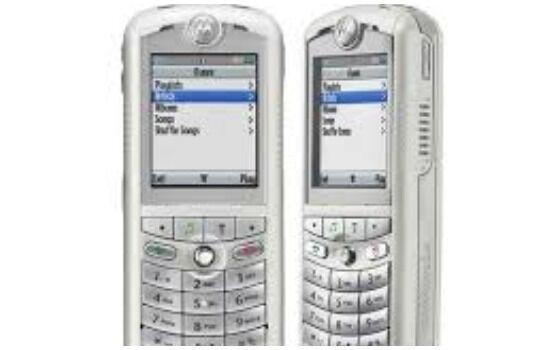 Smartphone Terburuk Abad Ini Motorola Rokr E1 Ef6a3
