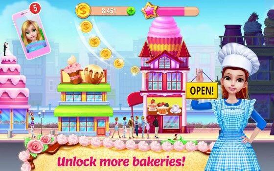 Game Offline Seru Untuk Remaja 6a517