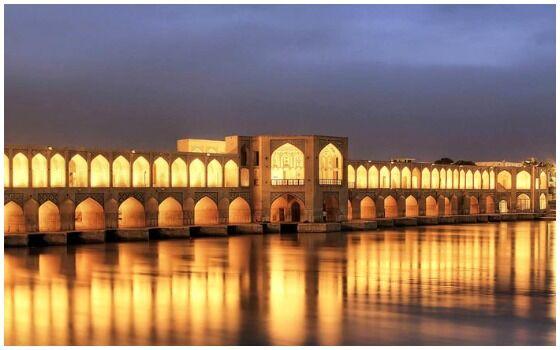 Bangunan Islam Paling Menakjubkan Di Dunia Siosepol Cf029