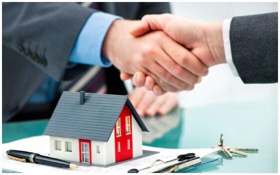 Hal Yang Harus Diperhatikan Saat Beli Rumah Kesepakatan Awal C17e4