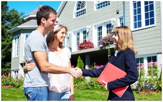 Hal Yang Harus Diperhatikan Saat Beli Rumah Tanya Rumah Dengan Detail B5259