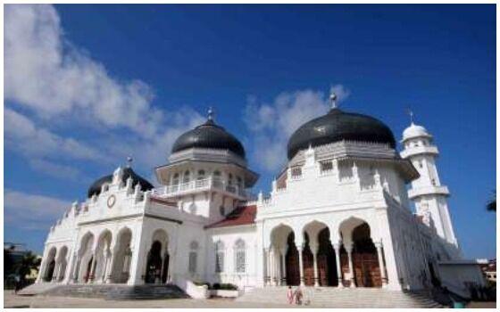Kerajaan Islam Di Indonesia Samudera Pasai 47210